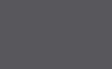 MK Photo